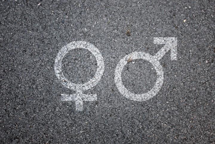 3 tips til kønsbalanceret journalistik