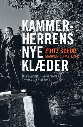 Verden vil bedrages – anmeldelse af 'Kammerherrens nye klæder' (2013)
