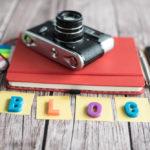 Tag bloggerne alvorligt - fem gode råd