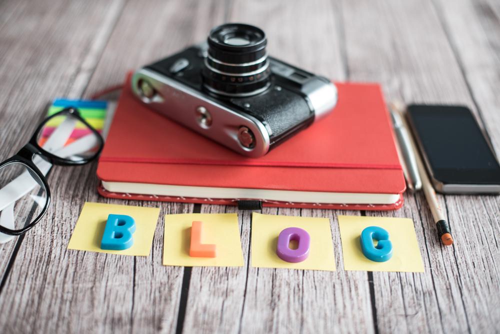 5 gode råd til bedre samarbejde med bloggere