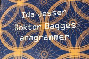 Et alternativ til tidens føleri: Doktor Bagges anagrammer