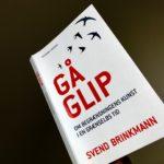Mådehold i en krisetid - en anmeldelse af 'Gå glip'