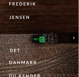 Det Danmark du kender: Kan den litterære kvalitet bære alt det sortsyn?